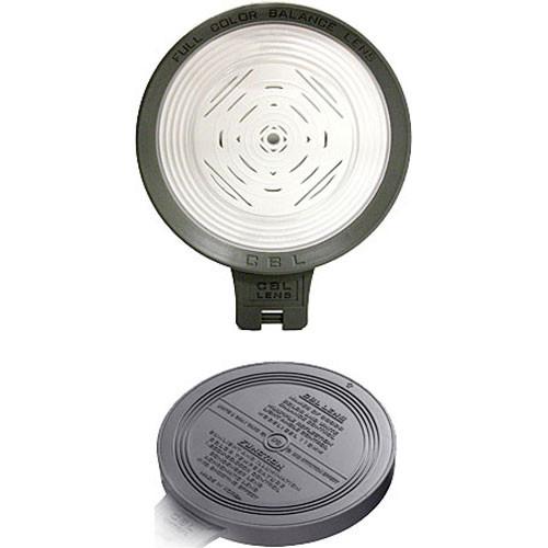 CBL Lens CBL Color Balance Lens - 110mm Large Disc