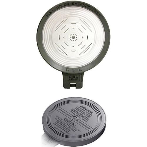 CBL Lens CBL Color Balance Lens - 85mm Medium Disc