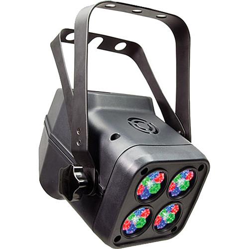CHAUVET COLORdash Block LED Light