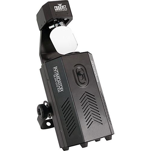 CHAUVET PROFESSIONAL Intimidator Scan LED 100