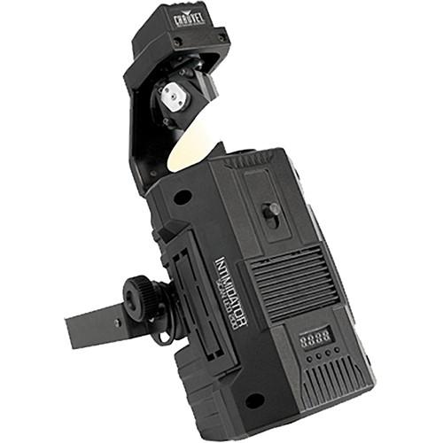 CHAUVET PROFESSIONAL Intimidator Scan LED 200