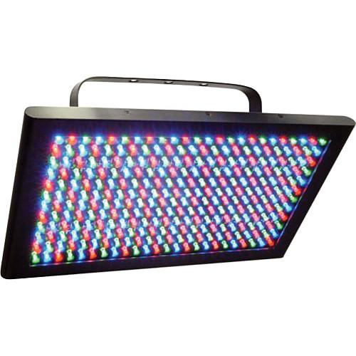 CHAUVET COLORpalette LED Light Bank System