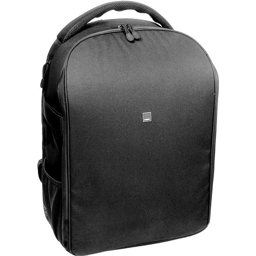 CHIMP 2 Digital-SLR Pro Series Backpack
