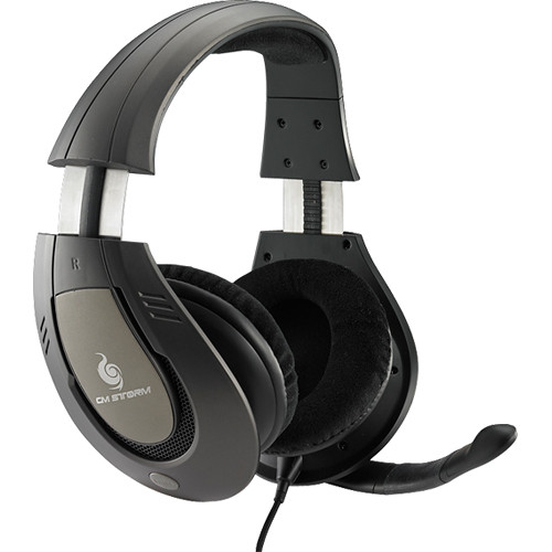 Cooler Master Sonuz Gaming Headset