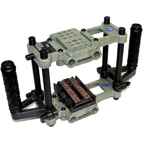 CPM Camera Rigs AF - Cubed Cage 2.0