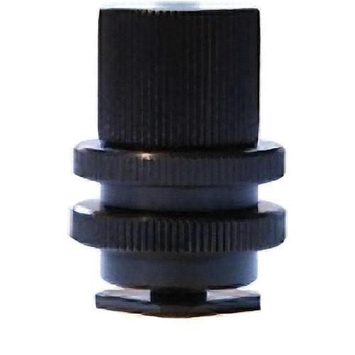 CPM Camera Rigs Shoe Mount