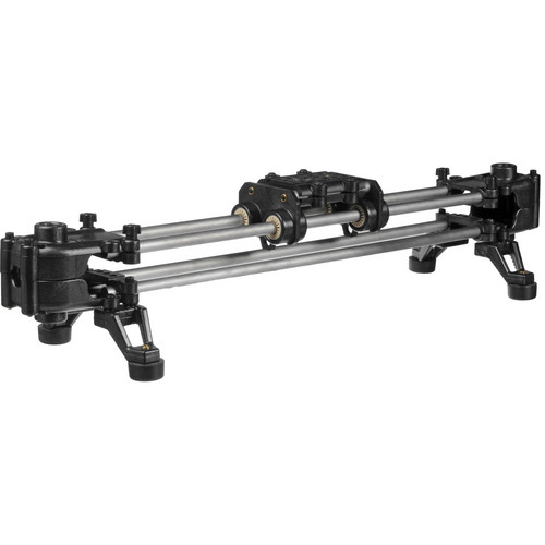 CPM Camera Rigs Carbon Slyder - Stage 1