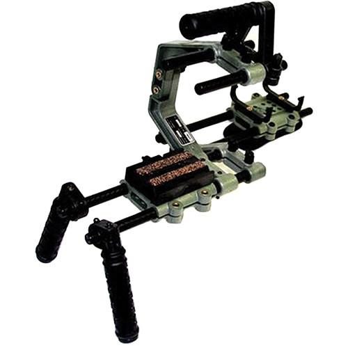 CPM Camera Rigs AF-Noisy Cricket Camera Rig