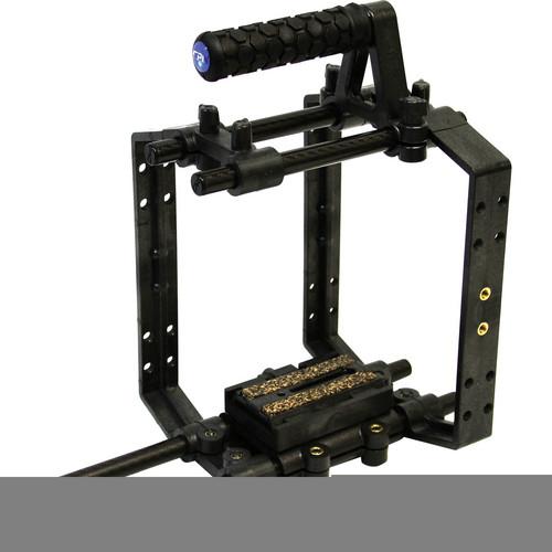 CPM Camera Rigs DSLR Shooter Kit