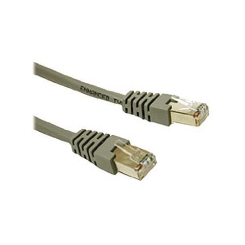 C2G CAT6 Patch Cable RJ-45 - 35' (10.67m)