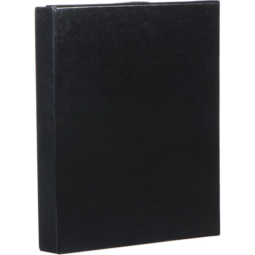"Cachet Signature Series Presentation Box (14 x 18 x 2"")"