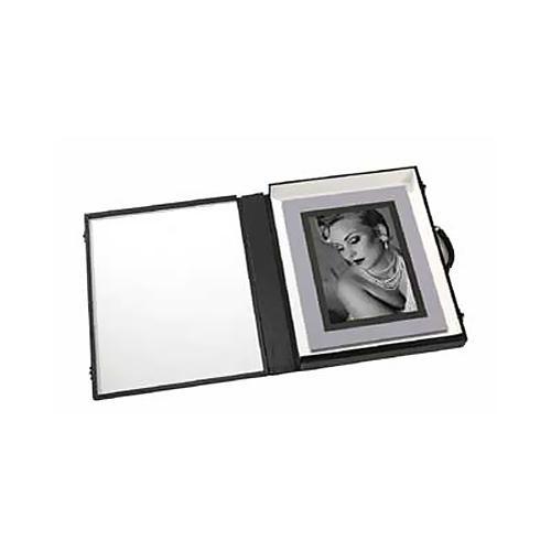 Cachet 11 x 14 Signature Series Salon Case