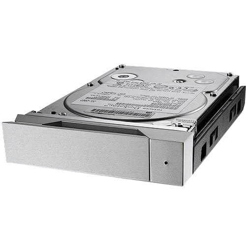 CalDigit 2TB Spare Drive for HDElement