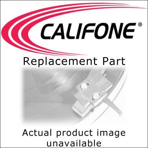 Califone Replacement Needle for Califone 1005AV