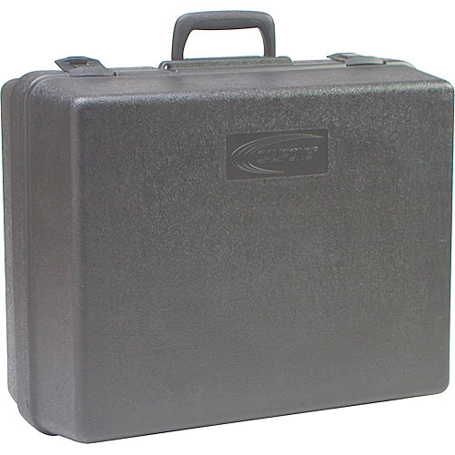 Califone PA300 Hard Carrying Case