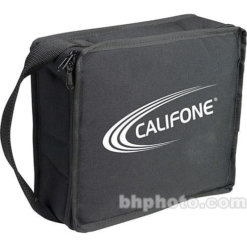 Califone C-10 Soft Bag