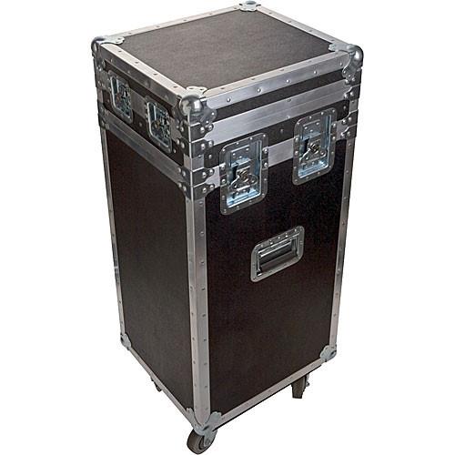 Califone HC-900 Road Case