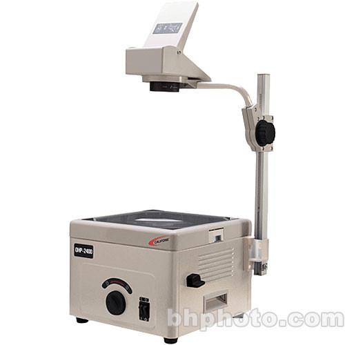 Califone Luminos Overhead Projector - OHP-2400