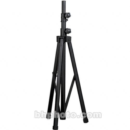 Califone TP-50 -  Speaker Stand