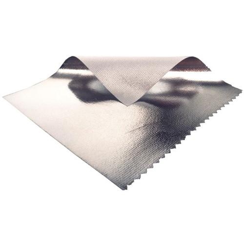 Sunbounce Sun-Bouncer Mini Silver/White Reflector Screen (3 x 4')