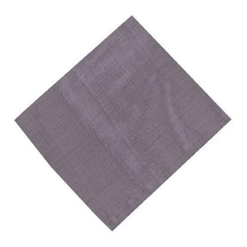 Sunbounce Sun-Scrim No Moire Black Clip-On Density Doubler (12x12')