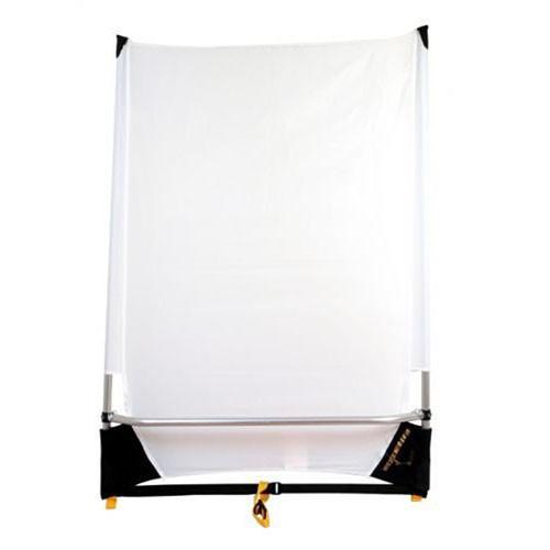 Sunbounce Sun-Swatter Mini Translucent -2/3 Diffuser Screen (3 x 4')