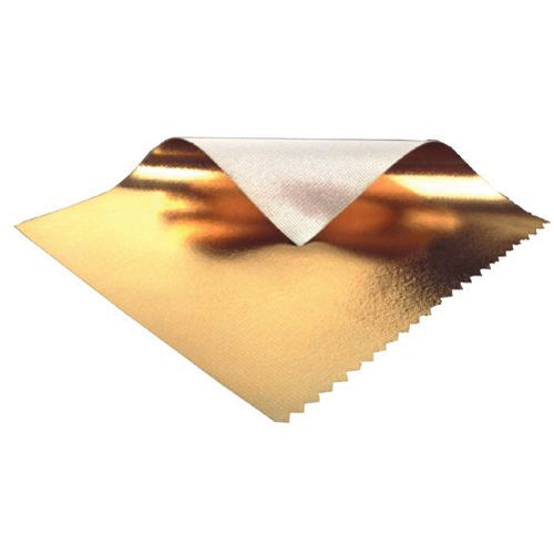 Sunbounce Sun-Bouncer Pro Gold/White Reflector Screen (4 x 6')