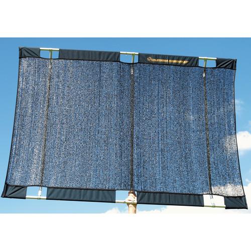 Sunbounce Wind-Killer Mobile Pro Screen (4 x 6')