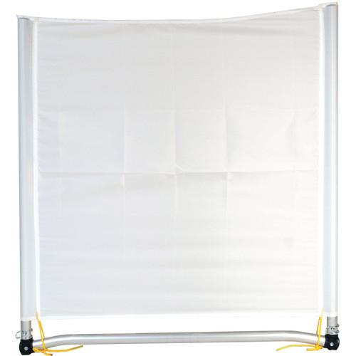 Sunbounce Sun Swatter Spot with 2/3 Translucent Screen