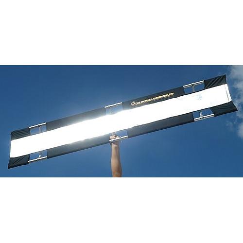 "Sunbounce Sun-Strip Pro-7"" Frame"