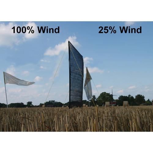Sunbounce Wind-Killer Static Kit (4 x 6')