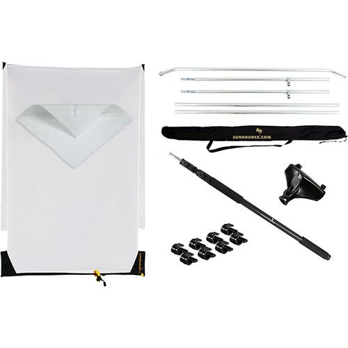 Sunbounce Sun-Swatter Pro Starter Kit