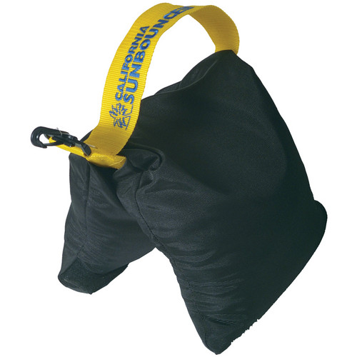 Sunbounce Sand Bag for 15 Kg (Empty)