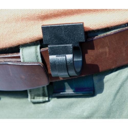 Sunbounce Belt Clip