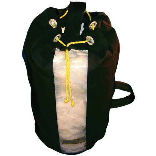 Sunbounce Large Screen Saver Bag for Sun-Scrim
