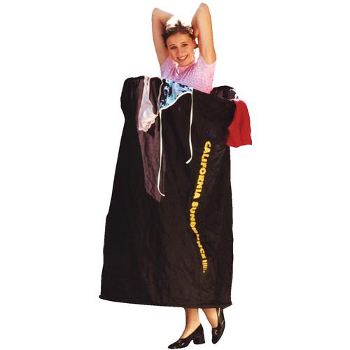 Sunbounce Dress Tube