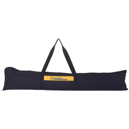 Sunbounce Padded Carrying Bag (Black)