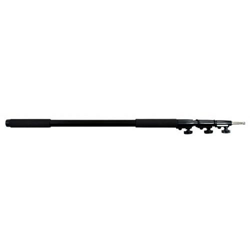 Sunbounce Boom-Stick for PRO and BIG Sun-Bounce