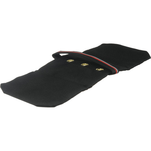 Cambo RD-1295 Empty Counterweight Bag (20 lb)