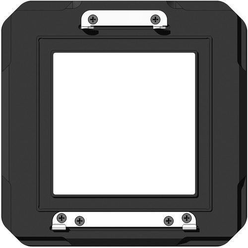 Cambo SLW-80 Rear Plate for ACTUS-DB with Hasselblad V Interface