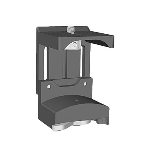 Cambo X-899 Universal Mounting Block