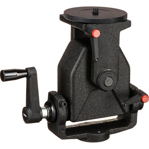 Cambo Cambo SCH 3-D Gearhead