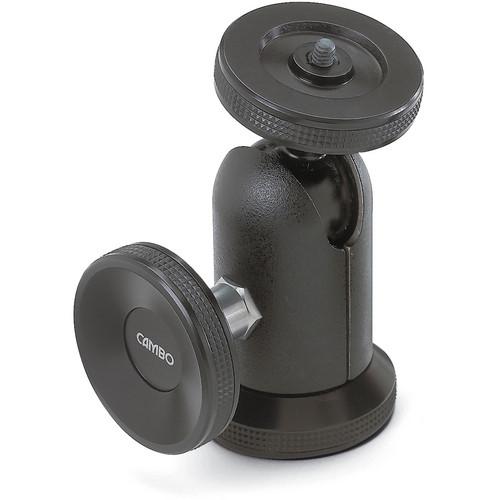 Cambo CBH-3 Ball and Socket Head