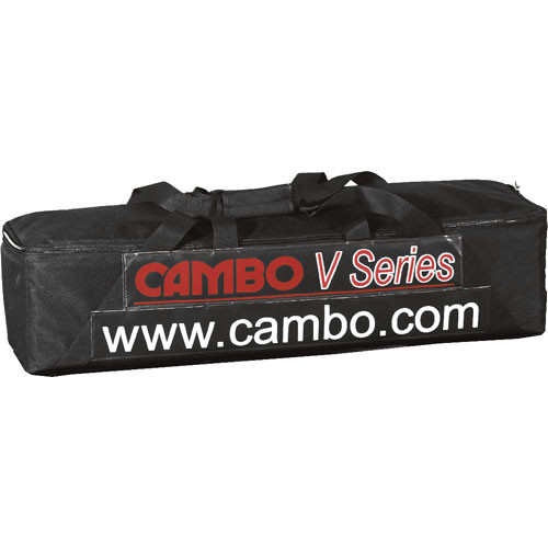 Cambo TVB-155 Softcase