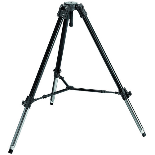 Cambo 528XB Pro Video Heavy Tripod with Bowl