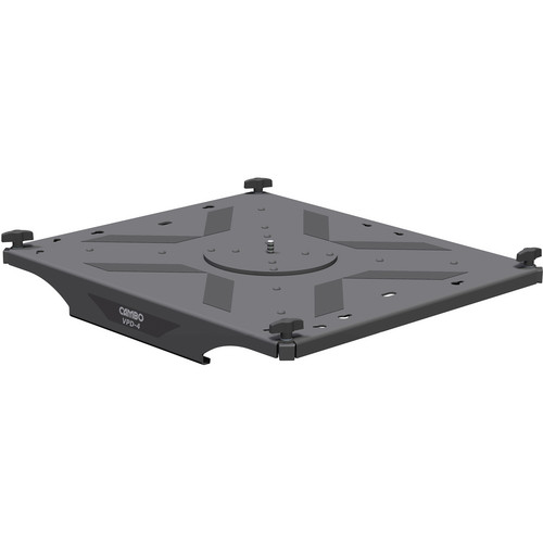 Cambo VPD-44 Platform for VPD-4 Dolly System
