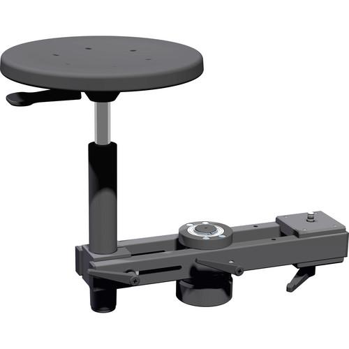 Cambo VPD-55 Rotating Seat Unit
