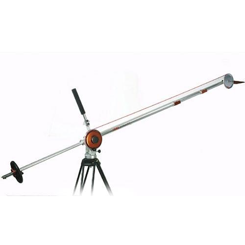Cambo V-5 Telescopic DV Boom - Compact Sized Camera Crane