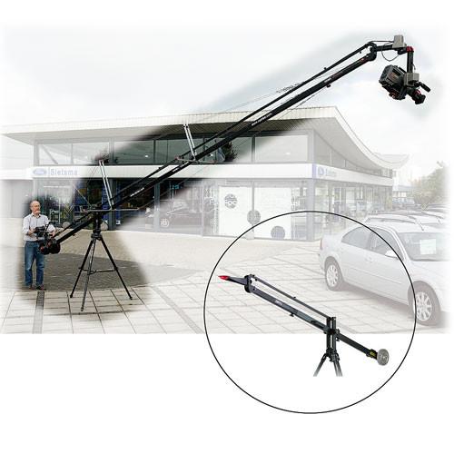 Cambo V-40 Pro Video Boom