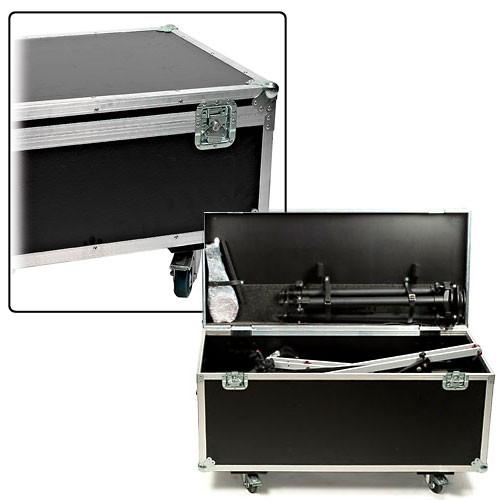 Cambo V-445 Flightcase - for V-40 Camera Crane System